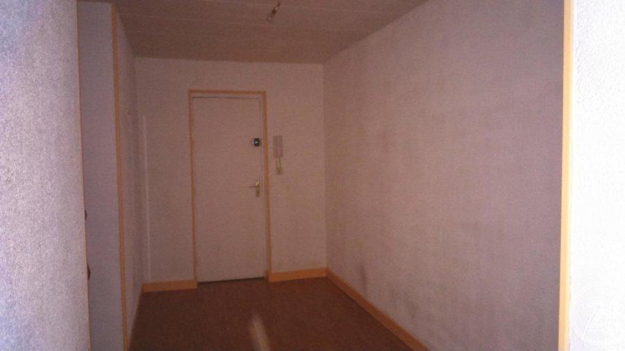 louer appartement 3 pièces 104 m² contrexéville photo 6
