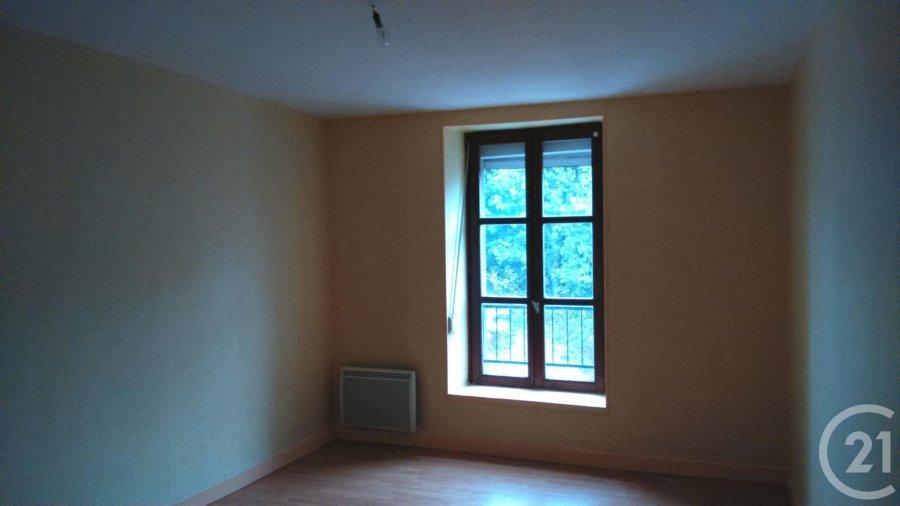 louer appartement 3 pièces 104 m² contrexéville photo 7