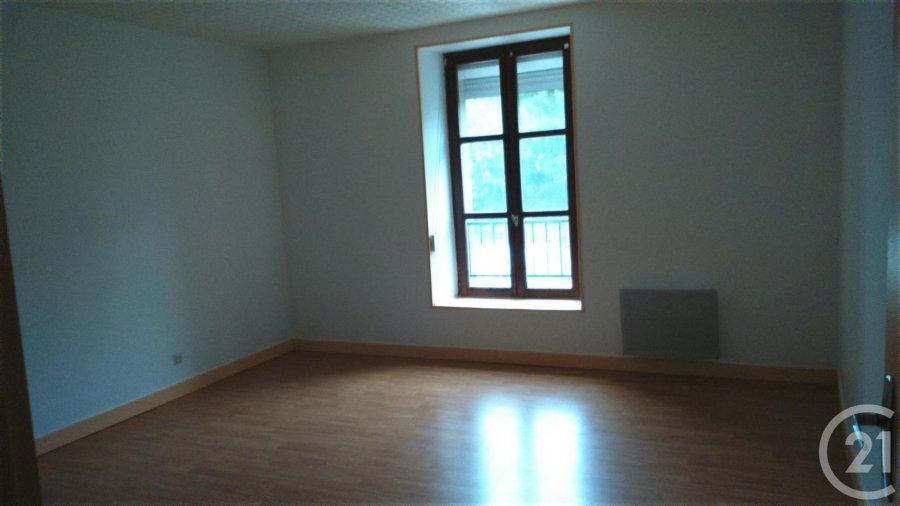 louer appartement 3 pièces 104 m² contrexéville photo 4