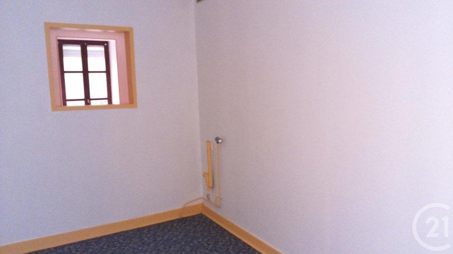louer appartement 3 pièces 104 m² contrexéville photo 5