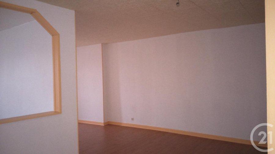 louer appartement 3 pièces 104 m² contrexéville photo 2
