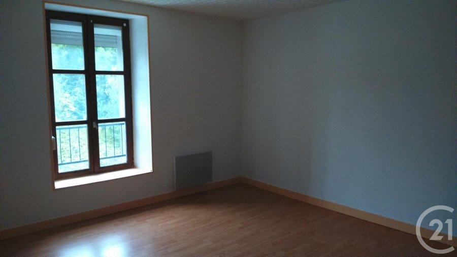 louer appartement 3 pièces 104 m² contrexéville photo 3