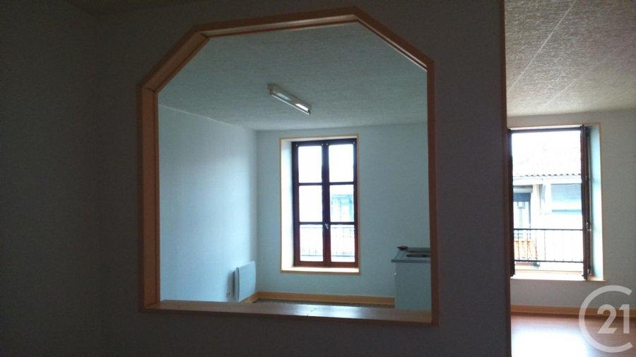 louer appartement 3 pièces 104 m² contrexéville photo 1