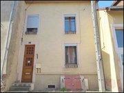 Maison à vendre F5 à Baccarat - Réf. 6190408