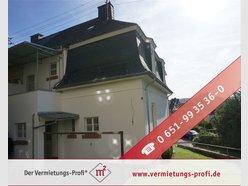 Haus zur Miete 6 Zimmer in Trier - Ref. 6587720
