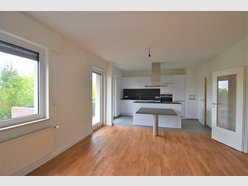 Apartment for rent 2 bedrooms in Luxembourg-Bonnevoie - Ref. 6980936