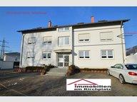 Wohnung zum Kauf 3 Zimmer in Merzig - Ref. 5014856