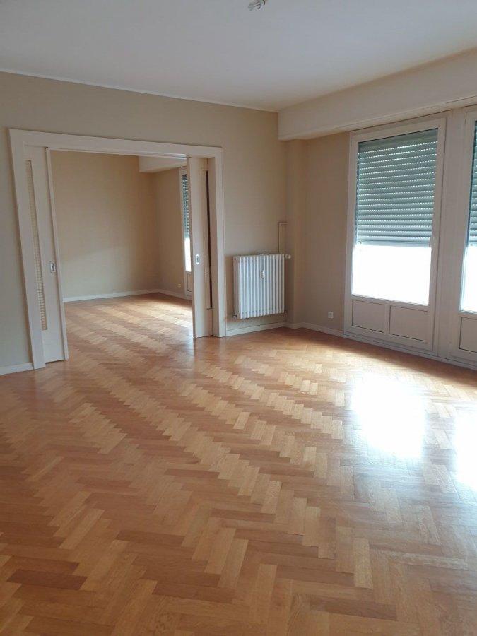 Appartement à vendre 3 chambres à Thionville