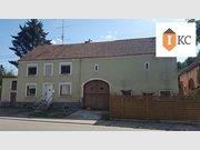 Hof zum Kauf 5 Zimmer in Losheim - Ref. 6591816
