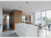 Apartment for sale 2 bedrooms in Luxembourg-Merl - Ref. 6853960