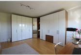 Semi-detached house for sale 4 bedrooms in Dippach (LU) - Ref. 6731080