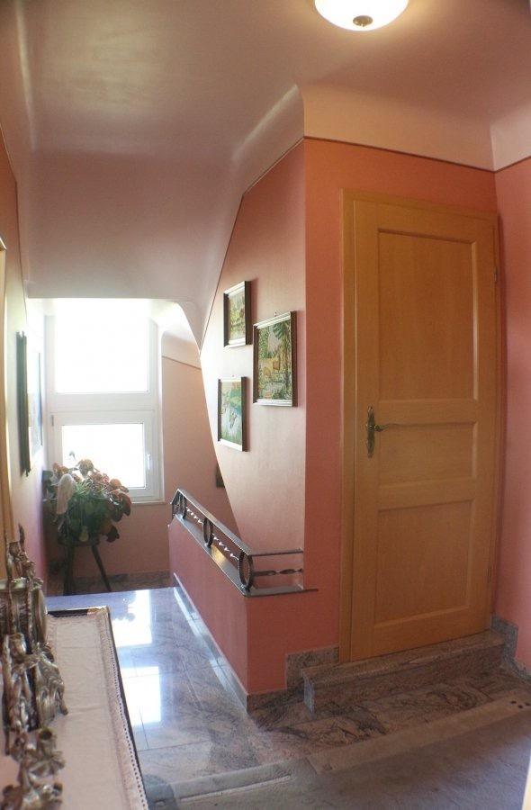 Maison à vendre 4 chambres à Bettembourg