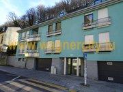 Appartement à louer 2 Chambres à Luxembourg-Neudorf - Réf. 6214984