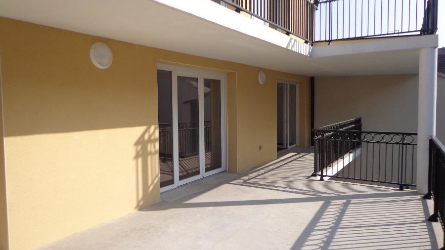 acheter appartement 3 pièces 105.45 m² lille photo 6