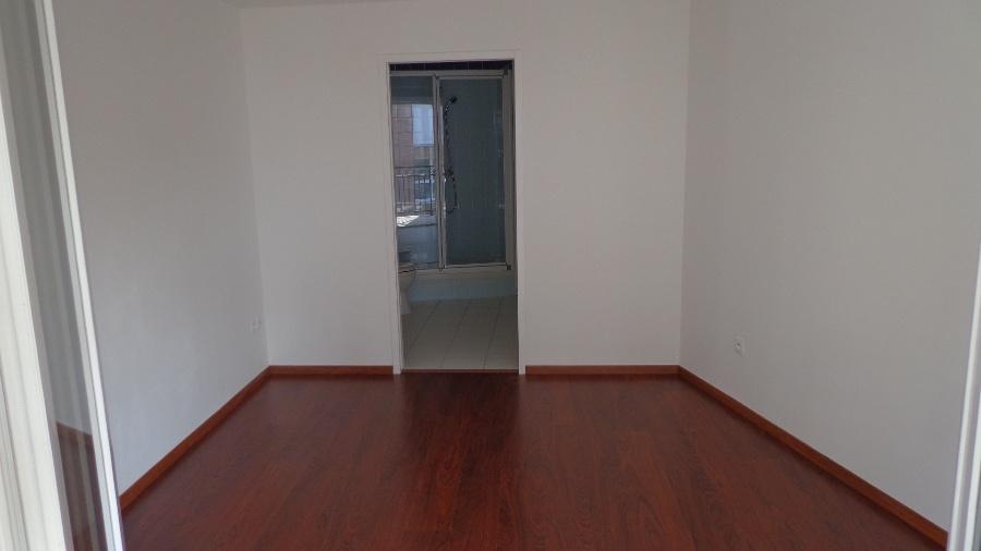 acheter appartement 3 pièces 105.45 m² lille photo 4