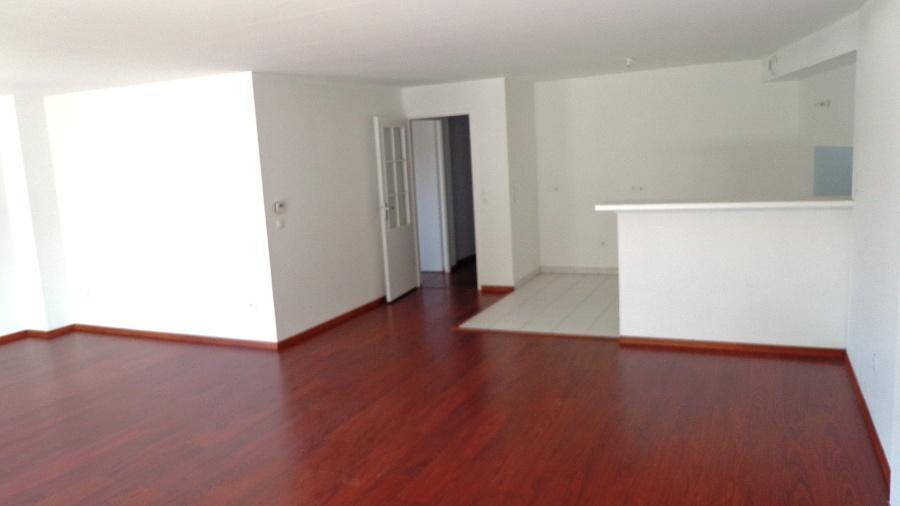 acheter appartement 3 pièces 105.45 m² lille photo 3