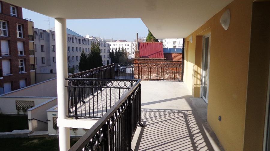 acheter appartement 3 pièces 105.45 m² lille photo 5