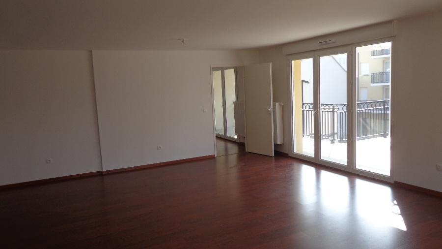 acheter appartement 3 pièces 105.45 m² lille photo 2
