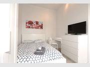 Schlafzimmer zur Miete 6 Zimmer in Luxembourg-Centre ville - Ref. 6878536