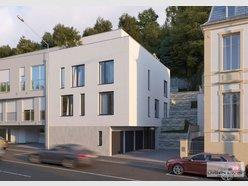 Wohnung zum Kauf 1 Zimmer in Luxembourg-Eich - Ref. 7145032