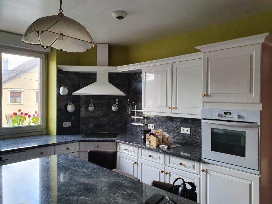 acheter maison 6 pièces 175 m² longwy photo 1