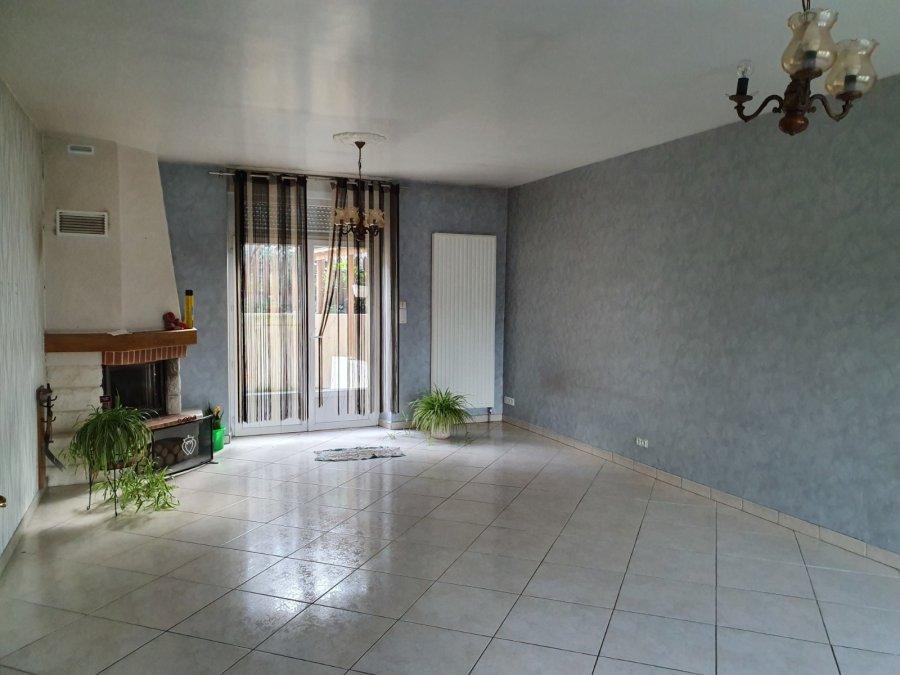 acheter maison 6 pièces 175 m² longwy photo 2