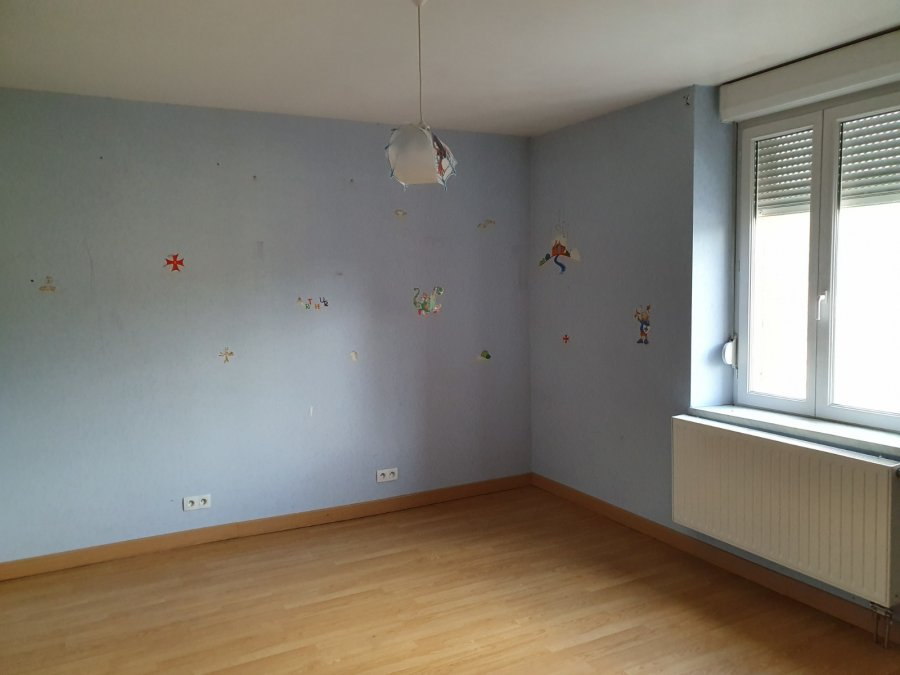acheter maison 6 pièces 175 m² longwy photo 3