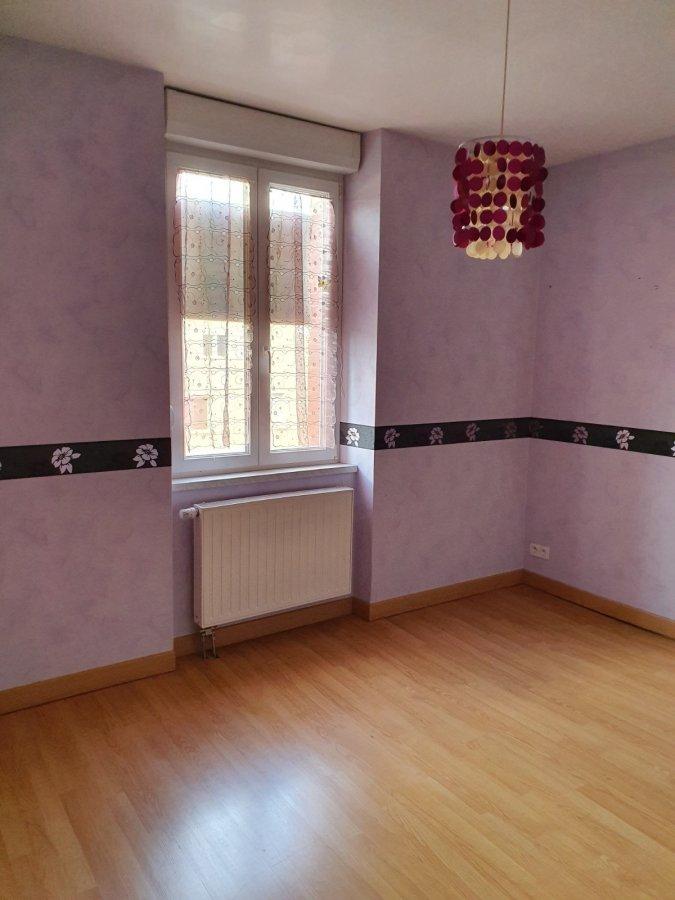 acheter maison 6 pièces 175 m² longwy photo 4