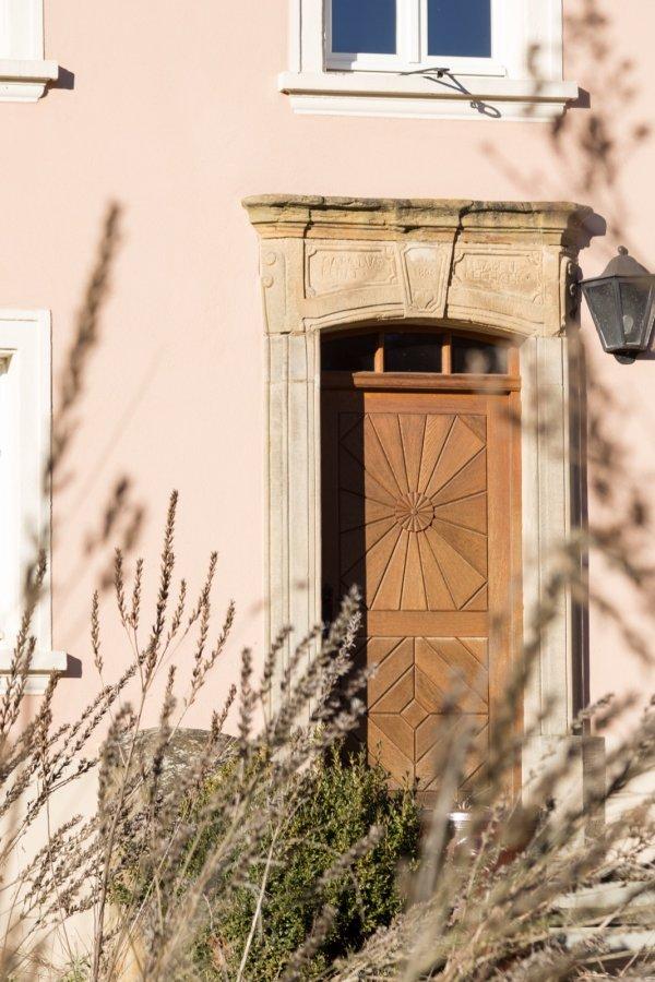 acheter maison mitoyenne 4 chambres 205 m² haller photo 1
