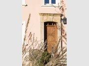 Maison mitoyenne à vendre 4 Chambres à Haller - Réf. 6305352