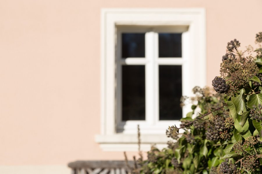 acheter maison mitoyenne 4 chambres 205 m² haller photo 2