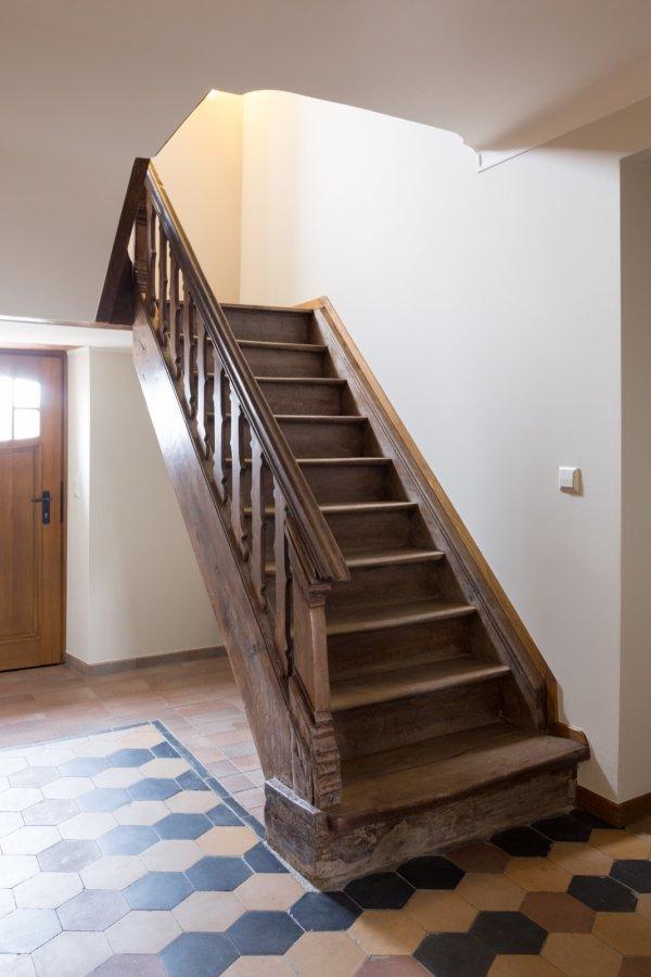 acheter maison mitoyenne 4 chambres 205 m² haller photo 3