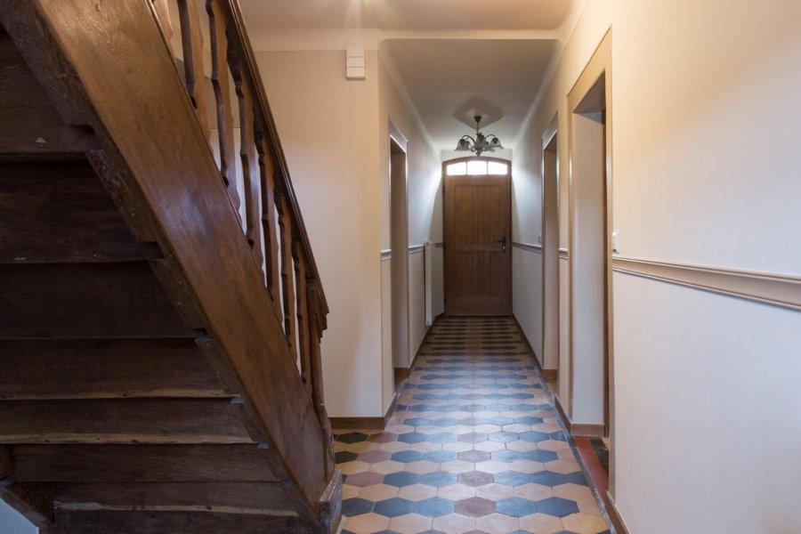 acheter maison mitoyenne 4 chambres 205 m² haller photo 4