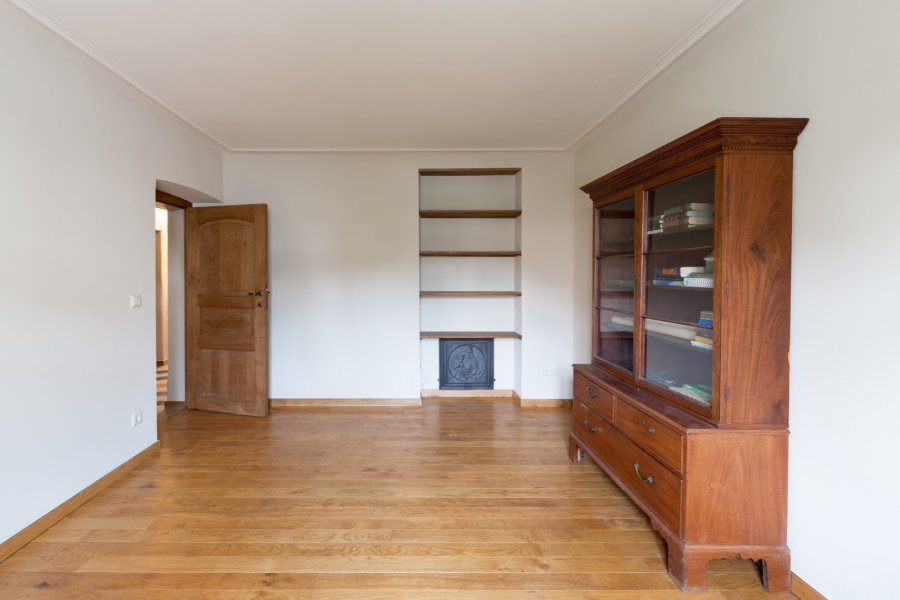 acheter maison mitoyenne 4 chambres 205 m² haller photo 6