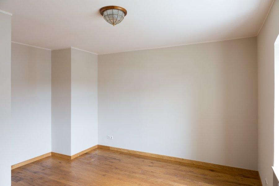acheter maison mitoyenne 4 chambres 205 m² haller photo 7