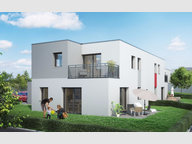 Maison à vendre F4 à Metz - Réf. 5588552