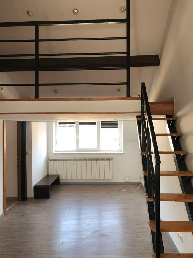 acheter immeuble de rapport 0 pièce 282 m² amnéville photo 4
