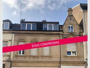Immeuble de rapport à vendre à Amnéville - Réf. 6575688