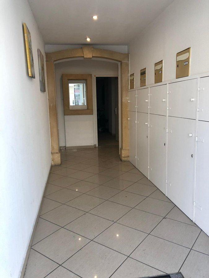 acheter immeuble de rapport 0 pièce 282 m² amnéville photo 2