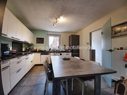 House for sale 6 bedrooms in Dalheim - Ref. 6706760