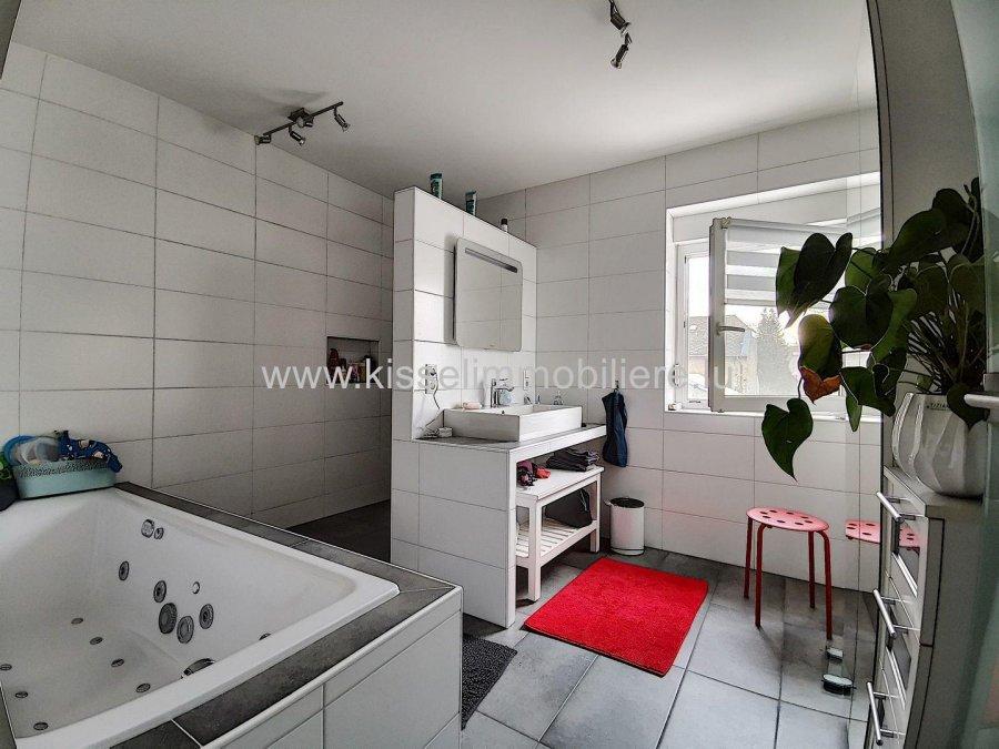Maison à vendre 6 chambres à Dalheim