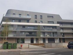 Appartement à louer F2 à Nancy - Réf. 6649416