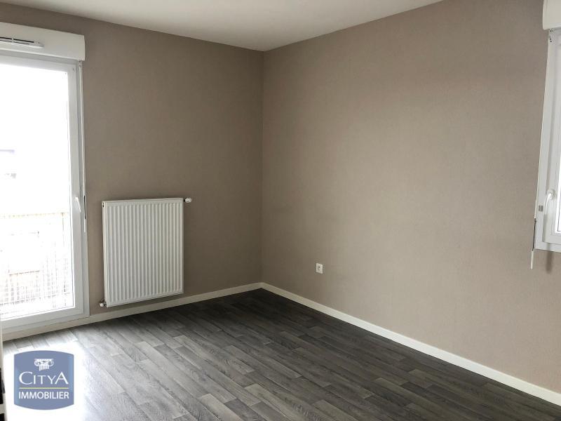 louer appartement 3 pièces 58 m² nancy photo 3