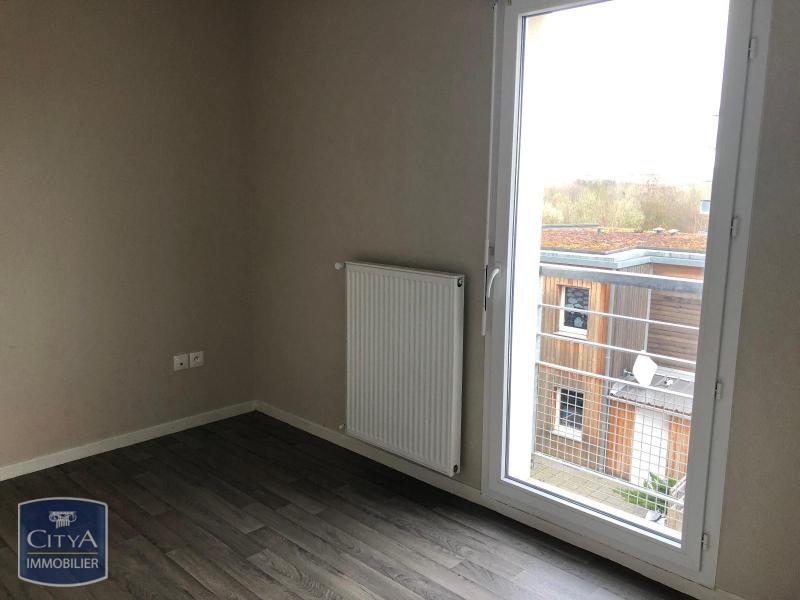 louer appartement 3 pièces 58 m² nancy photo 4