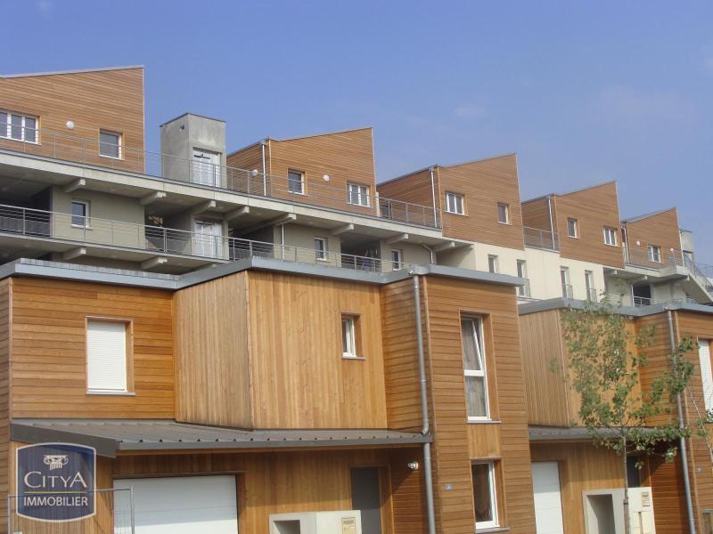 louer appartement 3 pièces 58 m² nancy photo 1