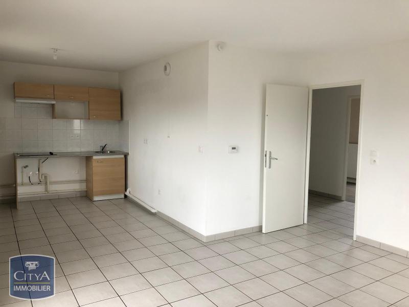 louer appartement 3 pièces 58 m² nancy photo 2