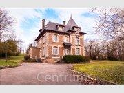 Maison à vendre F11 à Metz - Réf. 5801544