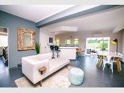 Schlafzimmer zur Miete 12 Zimmer in Luxembourg-Cessange - Ref. 5932616