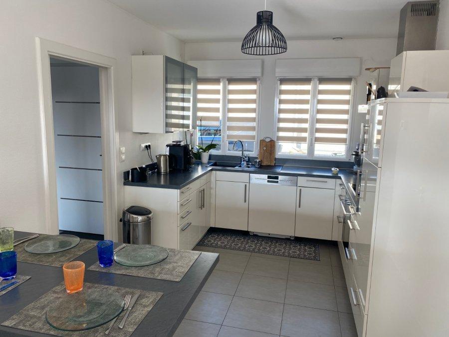 acheter maison 6 pièces 0 m² thionville photo 4