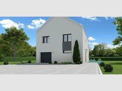 Maison individuelle à vendre 4 Chambres à Watrange - Réf. 6194760